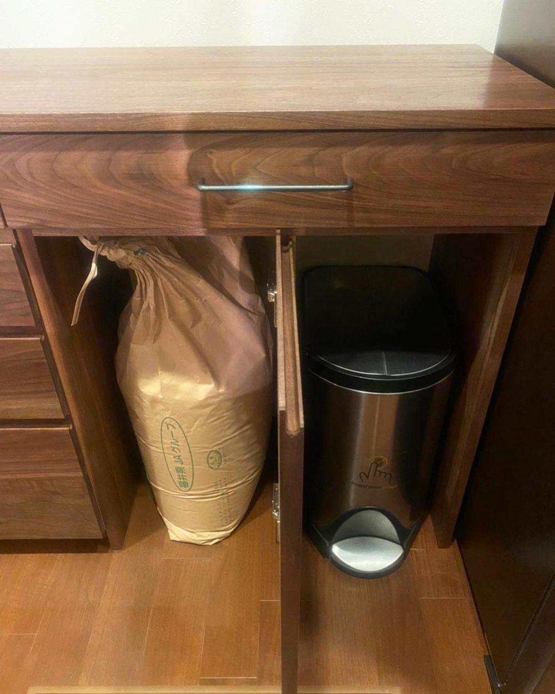 オーダー家具・カップボード・食器棚/関西・大阪