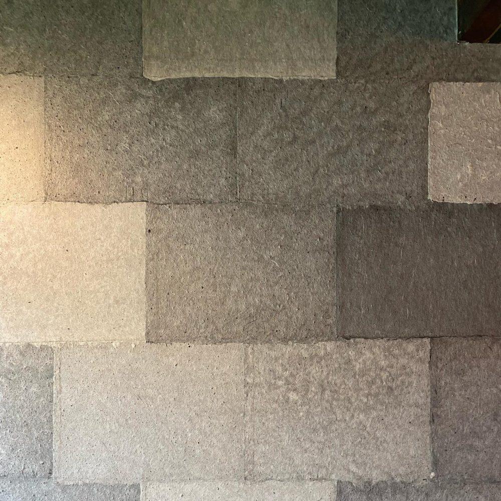 設計・オーダー家具製作/シェアオフィスの設計&テーブル/岐阜県美濃市