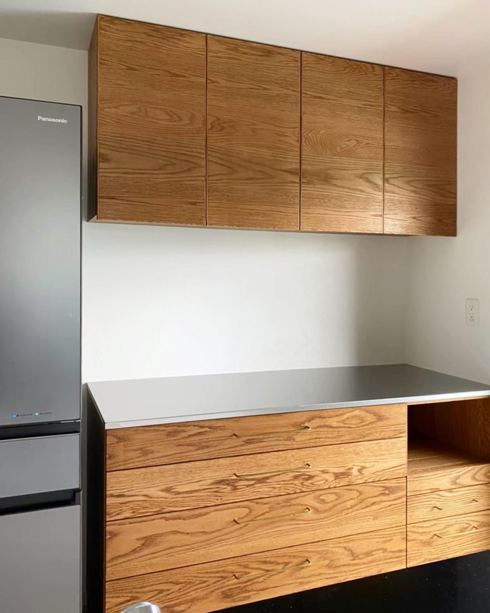 オーダー家具・カップボード・食器棚/東海・愛知