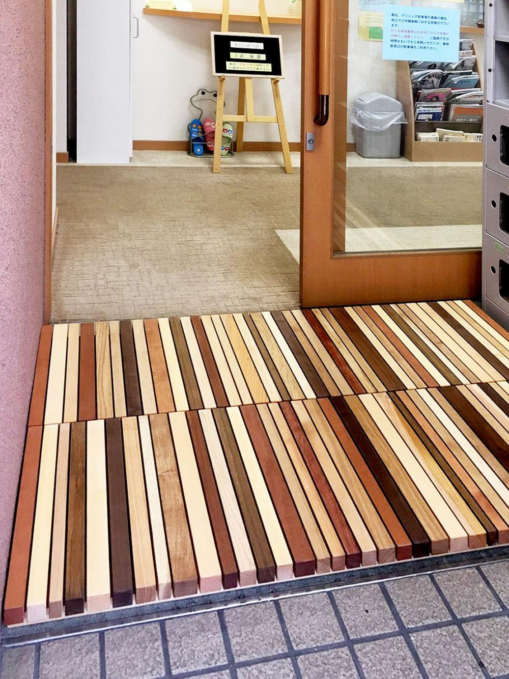 オーダー家具・すのこ/関西・大阪・豊中