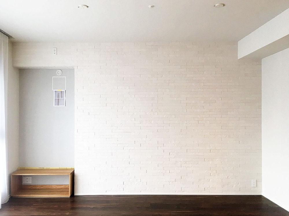 オーダー家具+リフォーム/関西・大阪