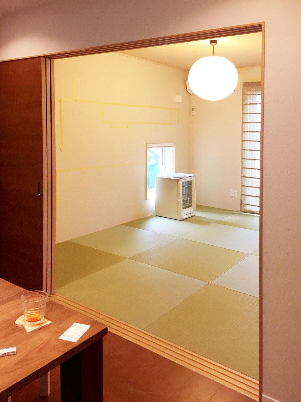 オーダー家具・リノベーション/関西・奈良・生駒