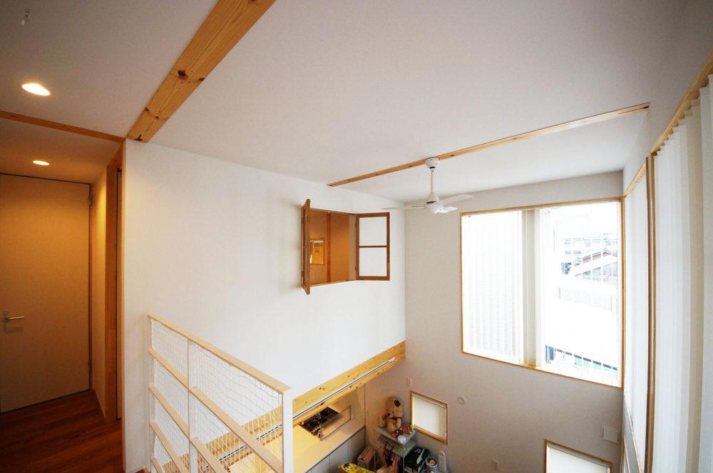 オーダー家具・建具・室内窓/関西・大阪・藤井寺