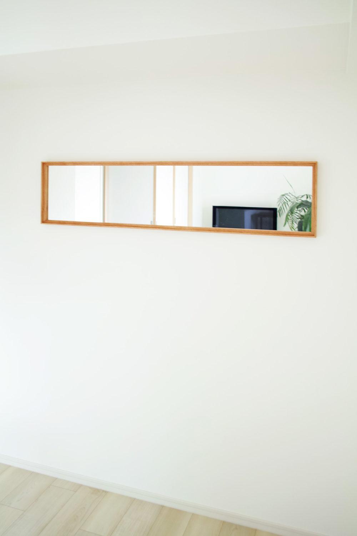 オーダー家具・鏡/関西・大阪・豊中市